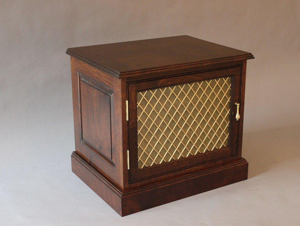 Christine Layton handmade furniture